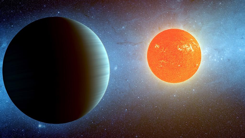 Kepler10cArtistConcept4266x2400