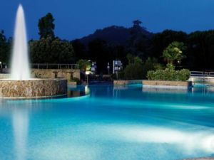 radisson-blu-resort-terme-di-galzignano-photos-facilities